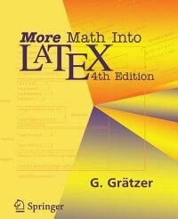 More_Math_Into_Latex