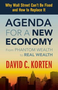 Agenda_for_a_New_Economy��_From