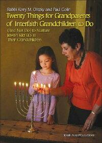 Twenty_Things_for_Grandparents