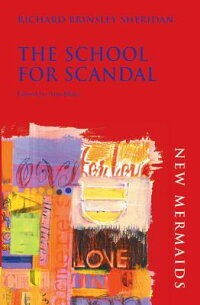 The_School_for_Scandal