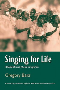 Singing_for_Life��_HIV��AIDS_and