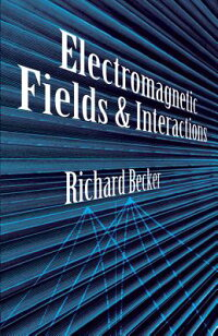 ELECTROMAGNETIC_FIELDS_AND_INT