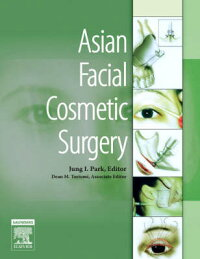 Asian_Facial_Cosmetic_Surgery