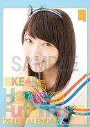 ������ ��¼�չ� 2016 SKE48 �������������̿�(2����Τ���1������������)�ۡڳ�ŷ�֥å������������