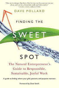 Finding_the_Sweet_Spot��_The_Na