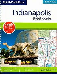 Rand_McNally_Indianapolis_Stre