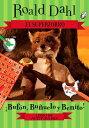 El Superzorro: Libro de Actividades SPA-SUPERZORRO M/TV (Fantastic Mr. Fox / Superzorro) [ Roald Dahl ]