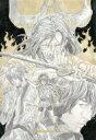 シアトリカル・ライブ 「Relic ?tale of the last ninja?」 [ 中村悠一 ]