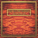 TRIAD YEARS act 1+2 〜THE VERY BEST OF THE YELLOW MONKEY〜 [ ザ・イエロー・モンキー ]
