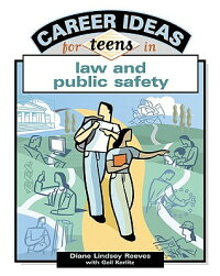 Career_Ideas_for_Teens_in_Law