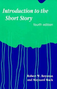 Introduction_to_the_Short_Stor
