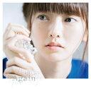 Again (初回限定盤 CD+DVD) 瀧川ありさ