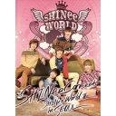 【輸入盤】The 2nd Concert Album: SHINee WORLD 2 in Seoul SHINee
