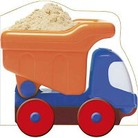 WheelieBaby:TruckandFriends