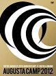ショッピングOffice Augusta Camp 2012 in KOCHI & AMAMI 〜OFFICE AUGUSTA 20TH ANNIVERSARY〜 [ (V.A.) ]