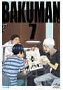 バクマン。7【Blu-ray】 [ 阿部敦 ]