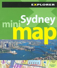 Sydney_Mini_Map