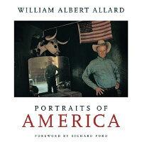 Portraits_of_America