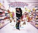 SUPERMARKET FANTASY [ Mr.Children ]