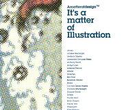 It��s_a_Matter_of_Illustration��