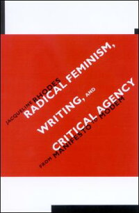Radical_Feminism��_Writing��_and