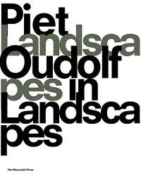 LandscapesinLandscapes