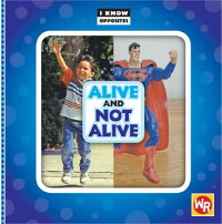 Alive_and_Not_Alive