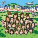 ザ マスカッツ 〜ハリウッドからこんにちは〜(CD+DVD)