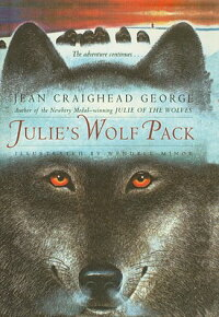 Julie��s_Wolf_Pack