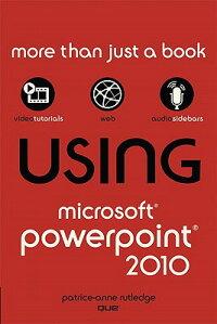 Using_Microsoft_PowerPoint_201
