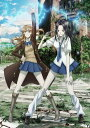 COPPELION 5【Blu-ray】 [ 戸松遥 ]