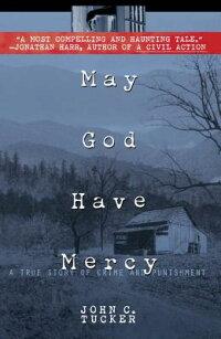 May_God_Have_Mercy��_A_True_Sto