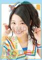(卓上) 宮前杏実 2016 SKE48 カレンダー