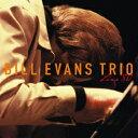 ライヴ'80〜最後のヨーロッパ [ Bill Evans Trio ]
