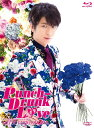 及川光博ワンマンショーツアー2016 パンチドランク・ラブ【Blu-ray】 [ 及川光博 ]