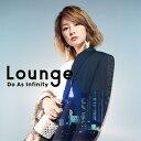Lounge (CD+Blu-ray) Do As Infinity