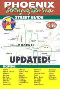Phoenix��_Valley_of_the_Sun_Str