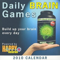 Daily_Brain_Games_Calendar��_Bu