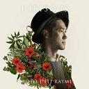 ハイビスカス/しおり (初回限定盤 CD+DVD) [ ナオ...