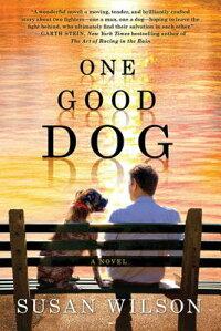 One_Good_Dog