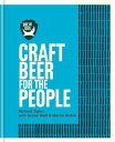 BREWDOG:CRAFT BEER FOR THE PEOPLE(H) [ RICHARD TAYLOR ]