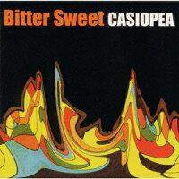 Bitter_Sweet
