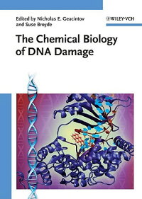 The_Chemical_Biology_of_DNA_Da