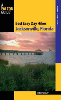 Best_Easy_Day_Hikes_Jacksonvil