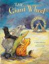 The Giant Wheel GIANT WHEEL [ Andre Usatschow ]