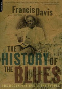 The_History_of_the_Blues��_The