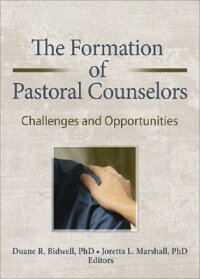 The_Formation_of_Pastoral_Coun