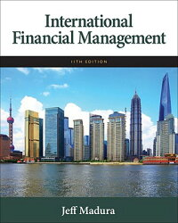 InternationalFinancialManagement