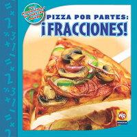 Pizza_Por_Partes��_��Fracciones��