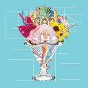 四季うた summer (初回限定盤 CD+DVD) [ BENI ]